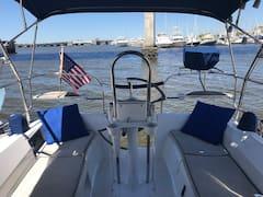 Sleep+on+a+Boat+%2F+Historic+Downtown+Charleston