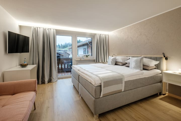 763-11 Doppelzimmer Komfort