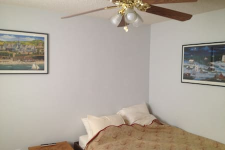 Western Slope private room rent - Grand Junction