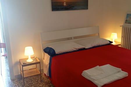 Casa Vacanza in C.Storico con Vista - Ceglie Messapica - Wohnung