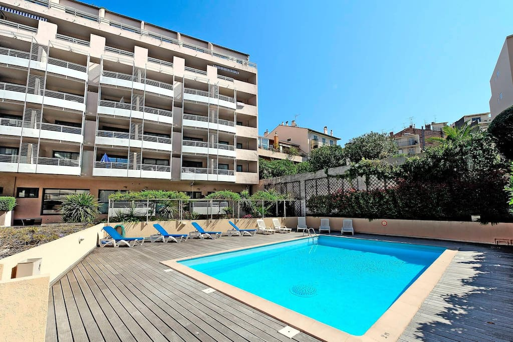 location-cannes-appart-hotel-l
