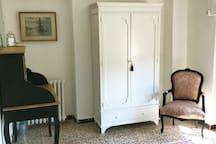Room Bologna