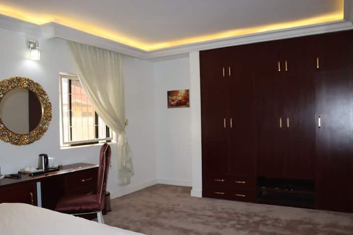 melvyton hotels