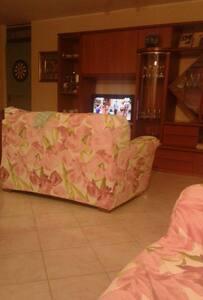 vi sentire a casa vostra ..una casa - Cesano Maderno - Apartment
