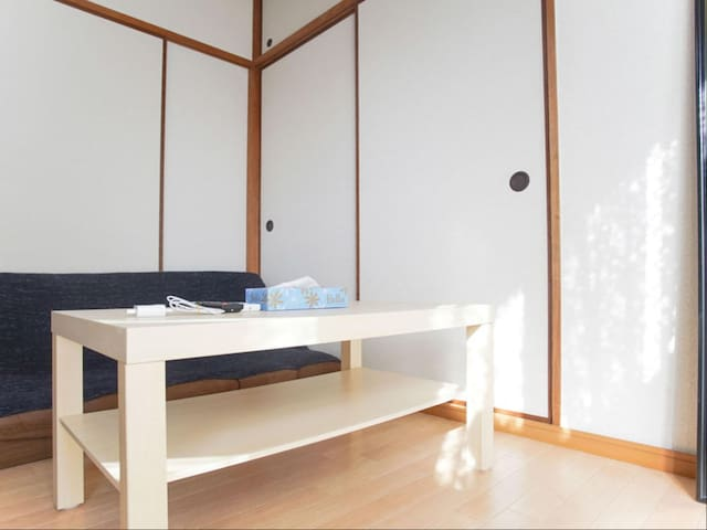 vely Double room