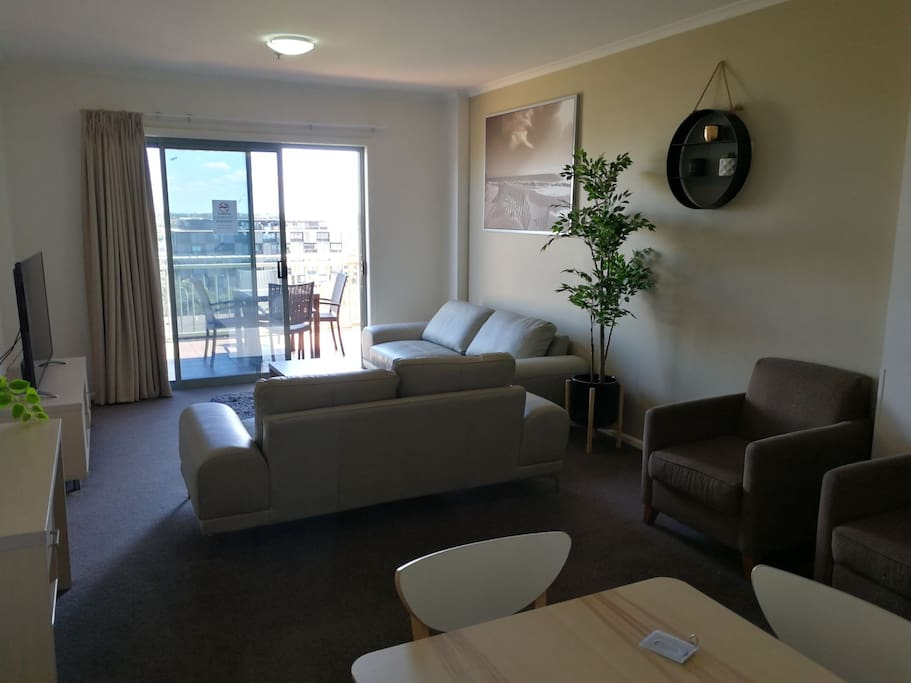Darling Harbour Apartment Free Parking Level 12 Apartments For Rent In Sydney New South