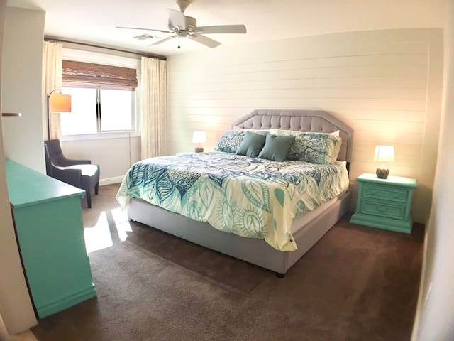 Unique, Charming 3 bdr in Gilbert! - ギルバート - 一軒家