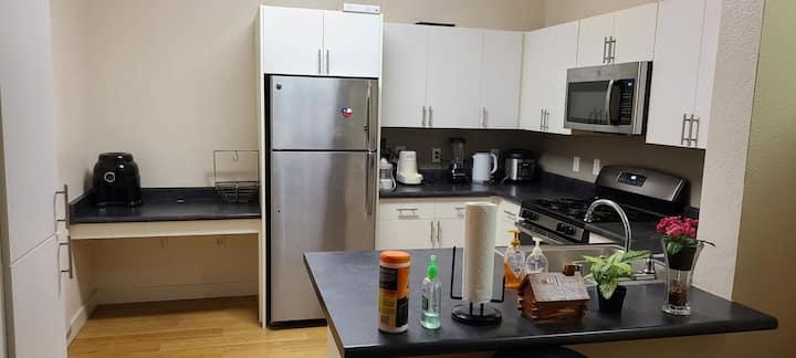 $2500 1 Bedroom Apartment Available In Pleasanton