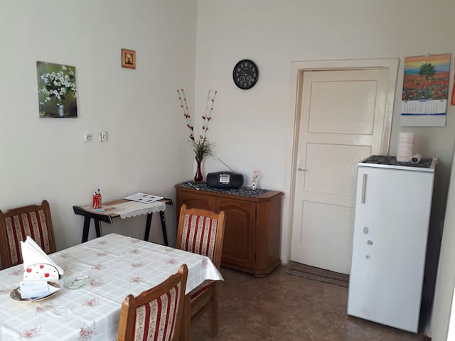 Apartment , Podgorica best location