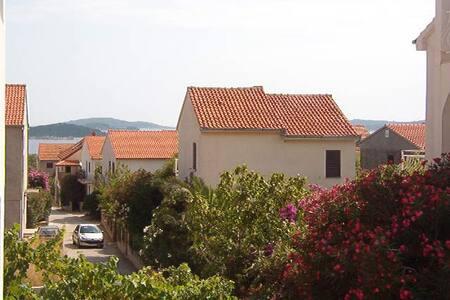 A3 - Orebić