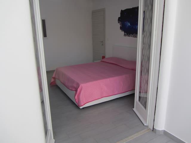 B&B Casa Normanna - Monreale - Bed & Breakfast