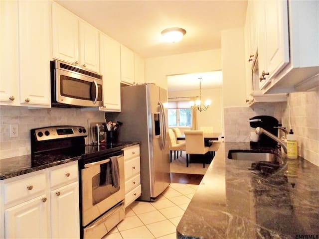 Space for everyone! 3 bedroom home in Saratoga