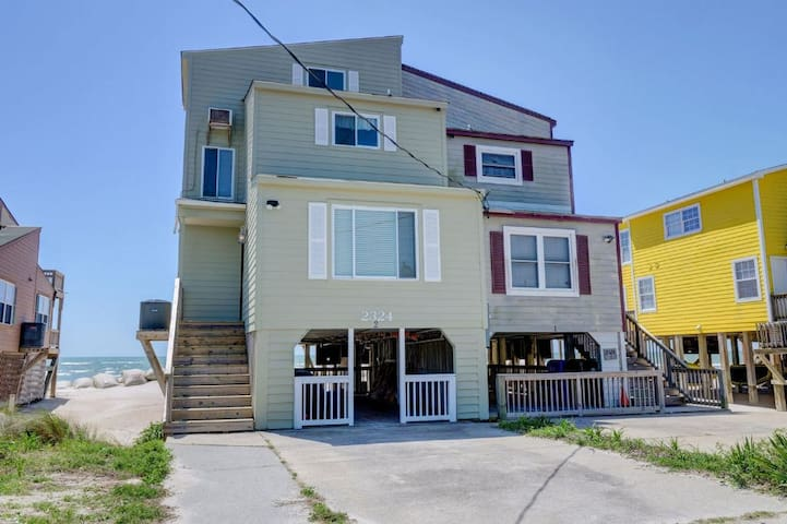 2324-2 New River Inlet Road