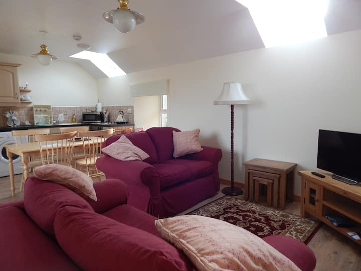 Feawell Self Catering Cottage, Stromness, Orkney