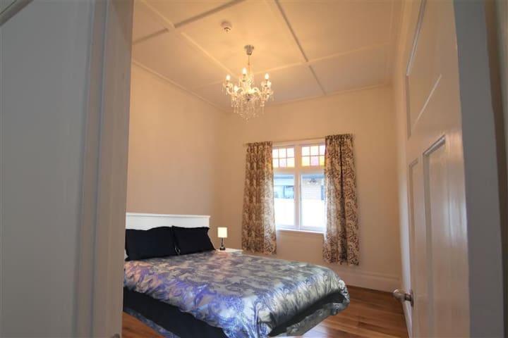Dbl Bedroom(R3) at Bright House