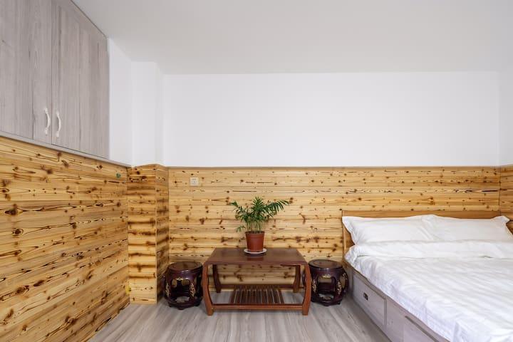 福州火车南站正对面阳光城 优质单人床