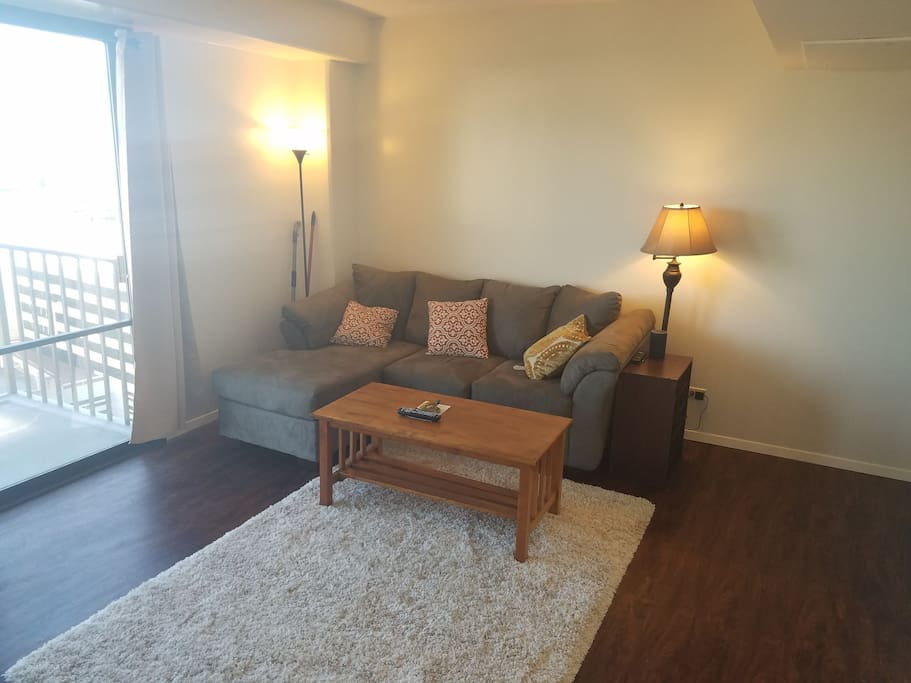 2br Apartment In Downtown Honolulu Apartments For Rent In Honolulu Hawaii United States