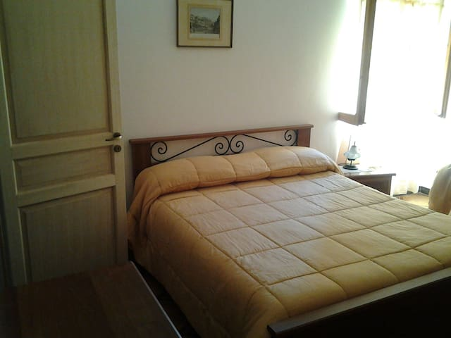 B&B VIA DEI MILLE 9 - Castelsardo - Bed & Breakfast