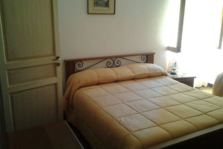 B&B VIA DEI MILLE 9 - Bed & Breakfast