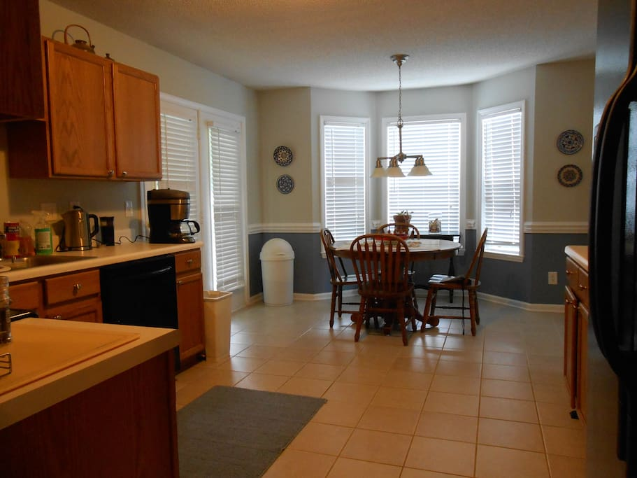 Room For Rent Knightdale Nc