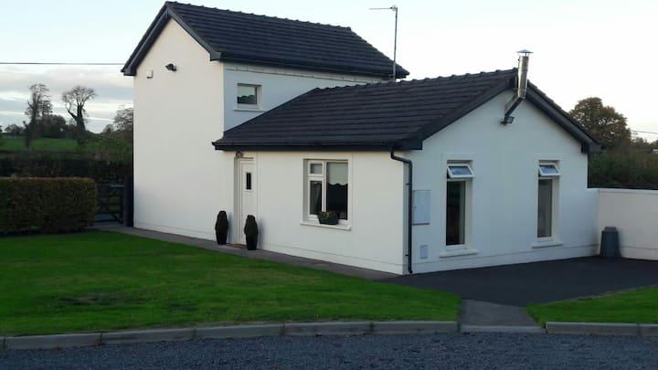 Chapel Meadow lodge,  Clonard, Enfield, Co Meath.