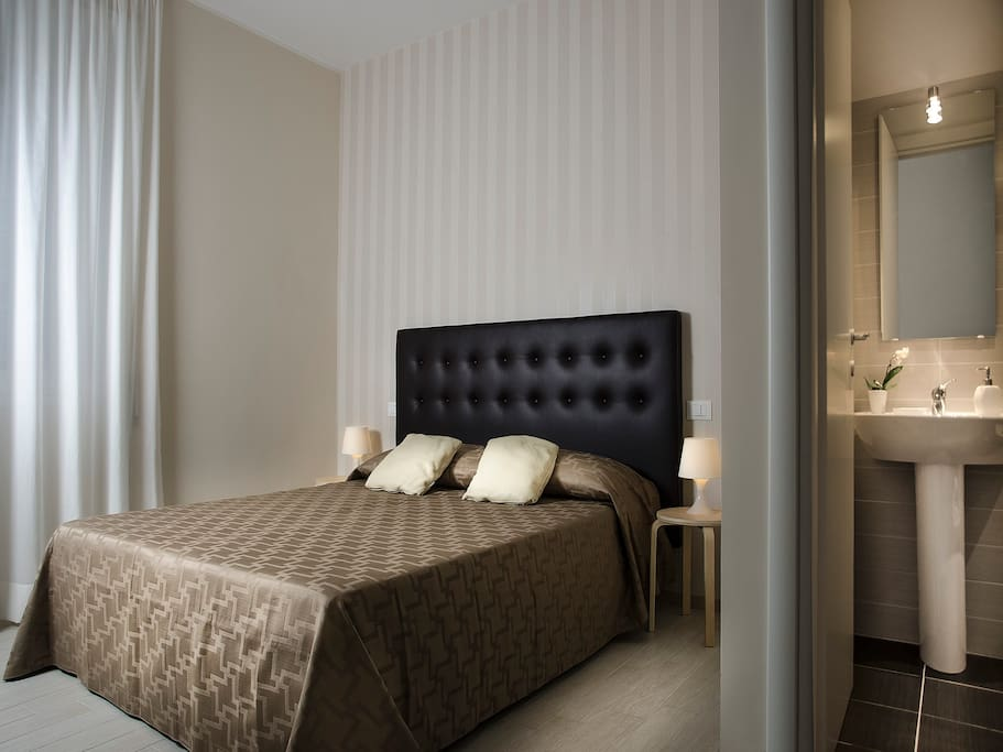 bed breakfast roma vaticano chambres d 39 h tes louer rome latium italie. Black Bedroom Furniture Sets. Home Design Ideas
