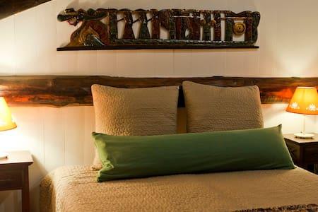 Mondrian Room - Pomezia