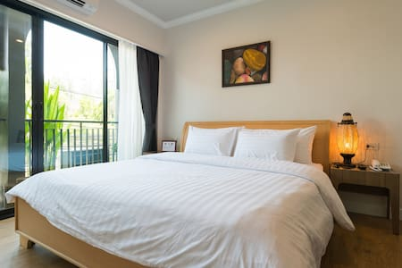 Super Deal!! 201 Cozy Stay Near BTS Ari