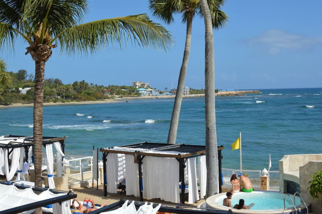 Lifestyle Resort Puerto Plata Cofresi Best Rooms