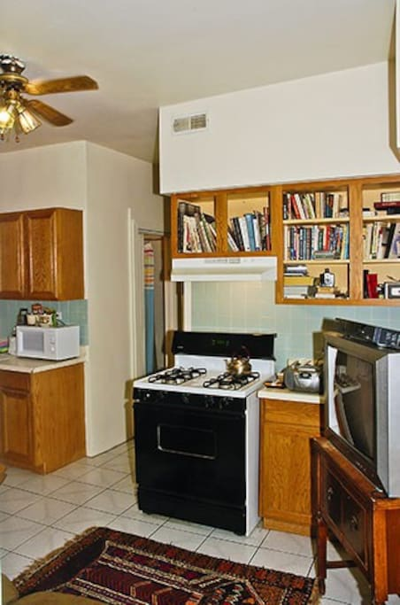 Tiny Studio Apartment 94 Walk Score - Apartments for Rent ...
