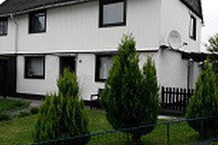 Ferienhaus in Altlay - Altlay - Дом