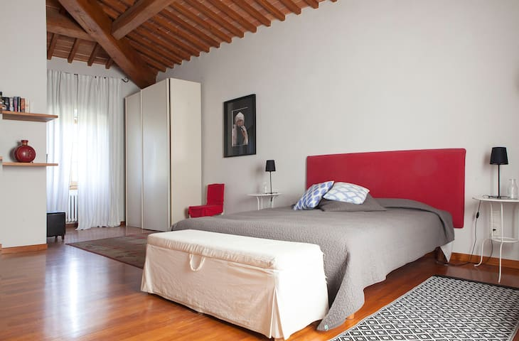 Amazing tuscan villa, with private pool, FLORENCE