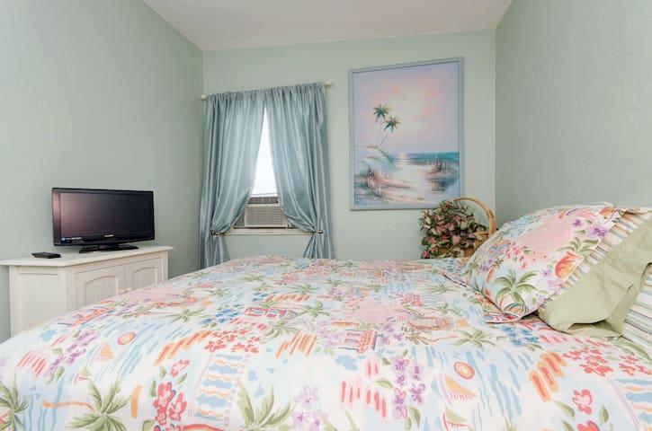 Treasure Island Beach Private Room - Treasure Island - House