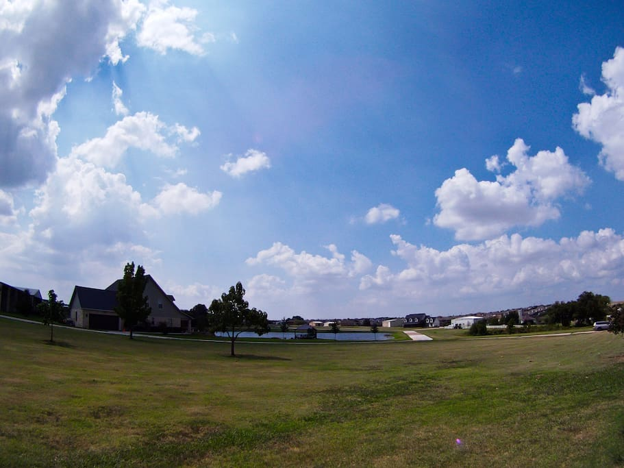 Flying a ranch apartments for rent in fort worth for Apartments near texas motor speedway