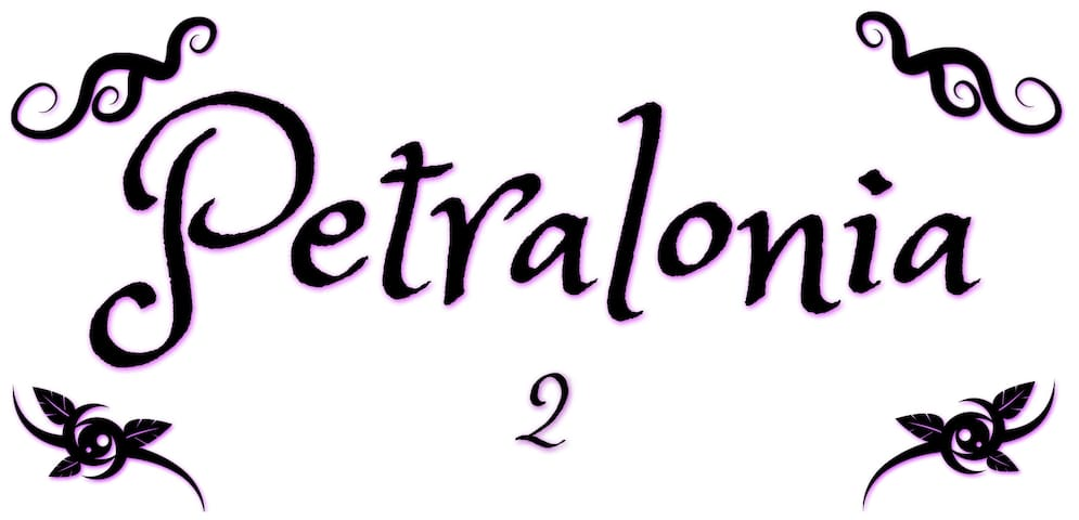 Petralonia #2 - Pirgi Thermis - Appartement