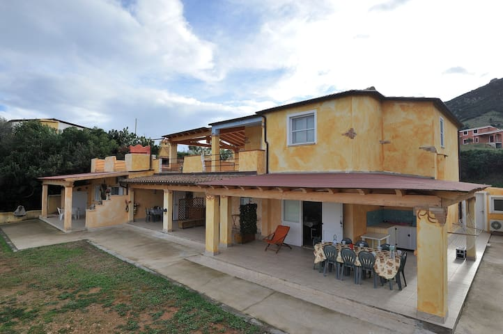 Residence Sole 6