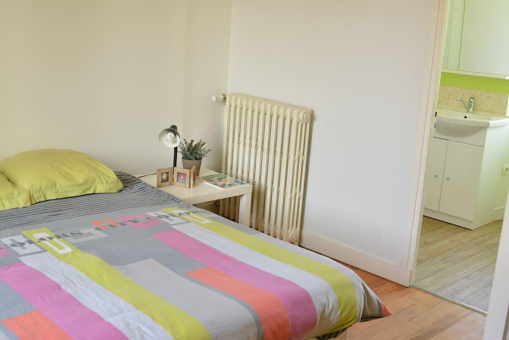 maison 3 chambres p riph rie caen maisons louer bretteville sur odon basse normandie france. Black Bedroom Furniture Sets. Home Design Ideas
