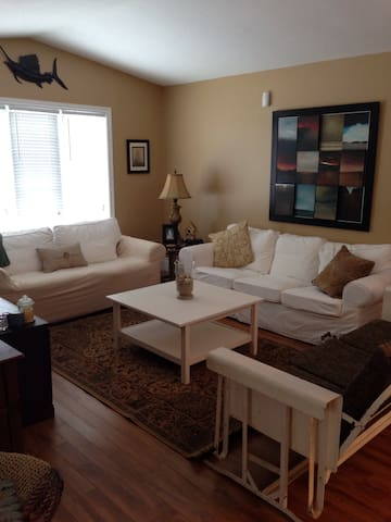 Cottage close to Crystal Beach - Fort Erie - Zomerhuis/Cottage