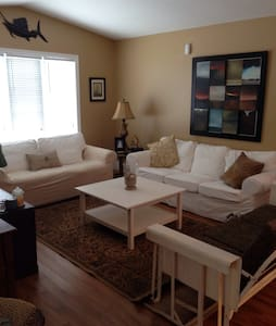Cottage close to Crystal Beach - Fort Erie - Cabaña