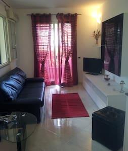 Appartamento in Villa singola. - Mascali