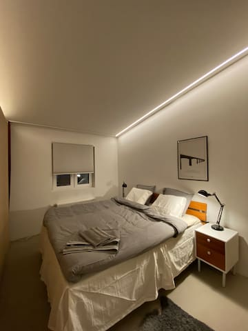 Hálószoba