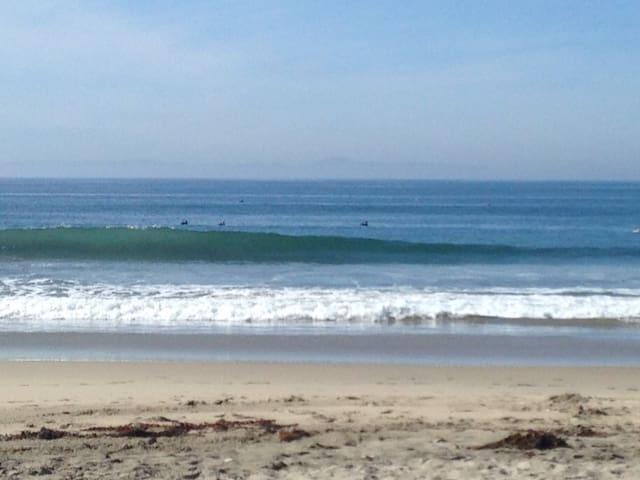 FUN, FUN, FUN!! - Newport Beach - Huoneisto