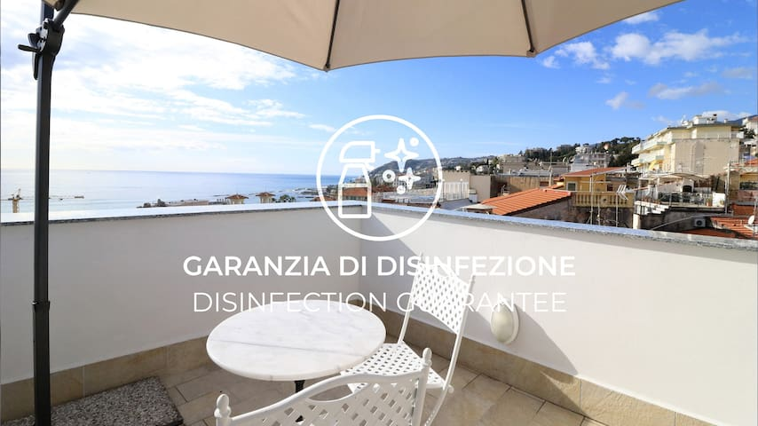 Italianway - Costiglioli 8