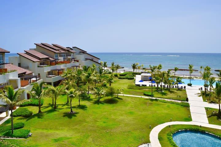 Fabulous Penthouse in Cap Cana - Punta Cana - Punta Cana - Apartament