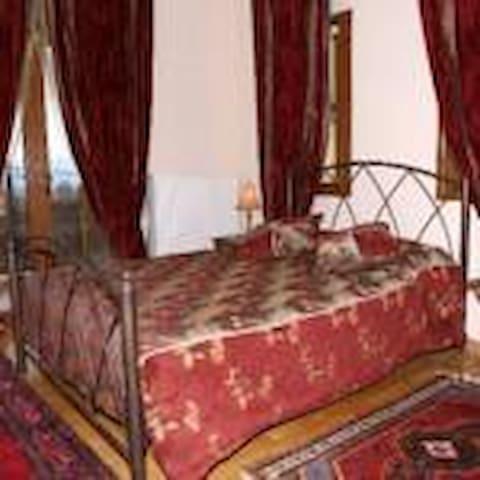 Loutra Pozar Superior Luxury Apartment 104