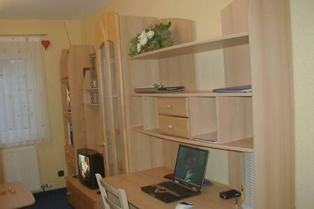 Gästezimmer im Ostalbkreis - Böbingen - House