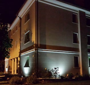 Villa Novella B&B  - Crocetta del Montello - Bed & Breakfast