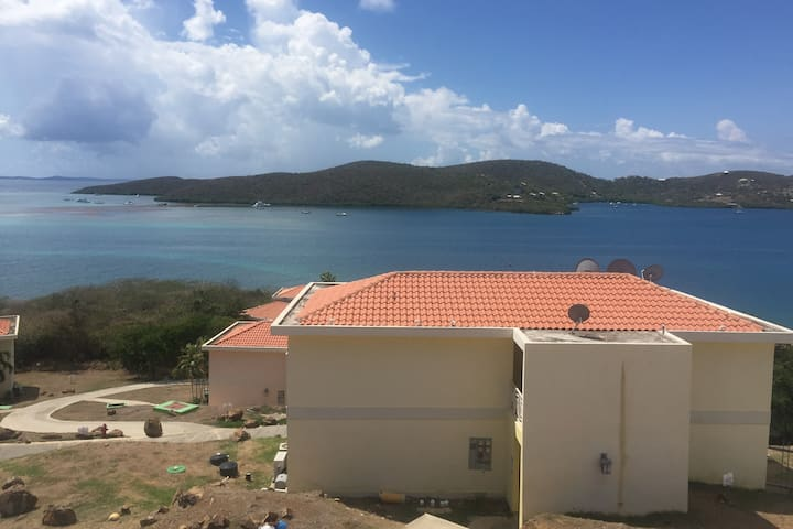 Culebra Villa 904