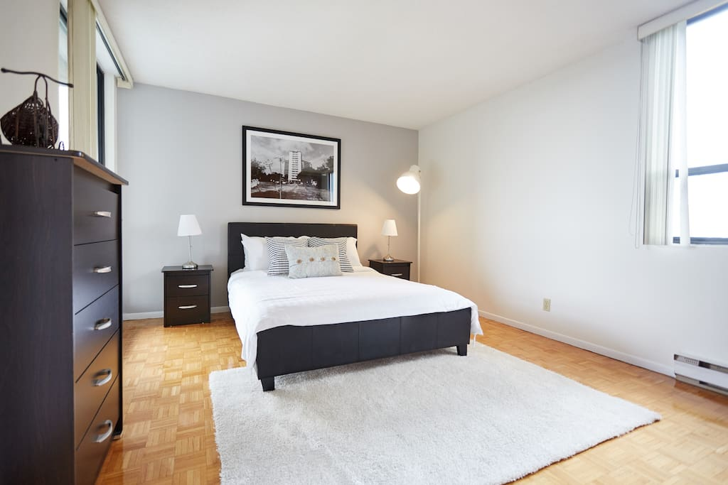 Bedroom Apartments For Rent Yonge And Sheppard