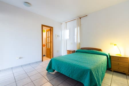 Apartamentos Nautilus - Arinaga
